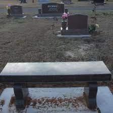 Loretta Fern Hickman (1939-2010) - Find A Grave Memorial