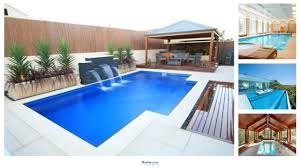 infinity pool house.  House 39 Fantastic Infinity Pool For Your Dream House With