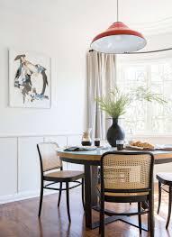 modern dining nook set breakfast table corner kitchen tables shocking ideas