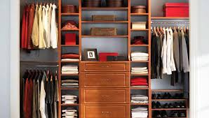 Stylish Ikea Closet Storage System Home Decor Ikea Best Ikea Closet Ikea  Closet Storage System Plan