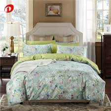 captivating high quality duvet covers 84 about remodel house interiors with high quality duvet covers