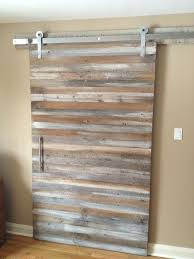best 25 sliding barn door hardware ideas on diy with interior doorodern bar 736x981px