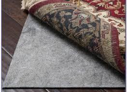 rug pads uk rugs ideas