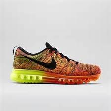 nike basketball shoes 2015. best nike running shoes for men 2015 basketball l