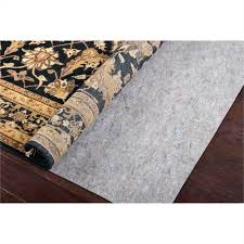 large kitchen rugs awesome 20 inspirational rubber backed area rugs on hardwood floors