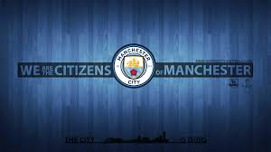 manchester city f c wallpapers 6 1920 x 1080