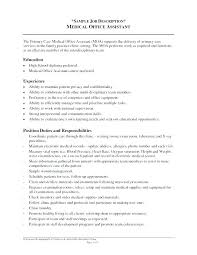 Good Job Description For Sales Associate Resume Sample Of In Cashier
