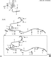 03 pontiac vibe parts diagram albumartinspiration com 2009 Pontiac Vibe Wiring Diagram 03 pontiac vibe parts diagram 2003 pontiac vibe awd transmissions wiring diagram and engine pontiac vibe 2009 pontiac vibe wiring diagram