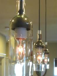diy lighting kit. Diy Lighting Kit K Homemade Photography Kitchen Ideas Film .