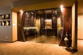wine room lighting. Wine Room Lighting. Lovely Home Cellar Lighting