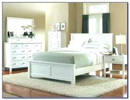 Distressed Bedroom Sets Furniture White Images Wood Whi – asigaru.info