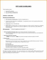 Sample Resume Of Hr Generalist New Hr Generalist Sample Resume Hr