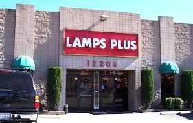 lamps plus san jose lighting s all lamps plus locations lamps plus lg 4 lamps plus san jose