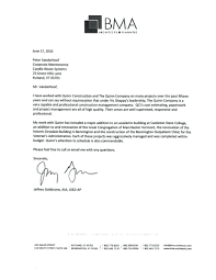 Template Relieving Letter Template Architect Cover Letters Sample