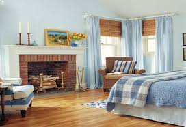 pergo durant beech laminate flooring wooden home