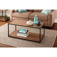 Walmart Living Room Sets Living Room Side Table Living Room Design Ideas Thewolfproject