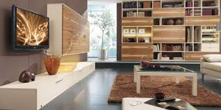 compact living furniture. compact living room furniture large bookcase modern design