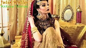 stani bridal makeup tutorial in urdu 2016 asian bridal makeup