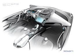car interior sketch. Exellent Car Interior Sketch  Google Search With Car Interior Sketch