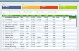 po tracker off the shelf accounting software comparison capterra blog
