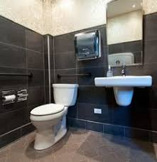 office restroom design. ada compliant bathroom design pictures remodel decor and ideas office restroom