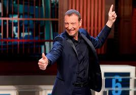 Festival Sanremo 2020, Amadeus potrebbe allungare la lista ...
