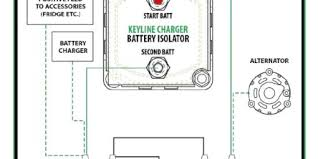 dual battery wiring diagram for boat radiantmoons me dual circuit plus battery switch at Dual Battery Switch Wiring Diagram