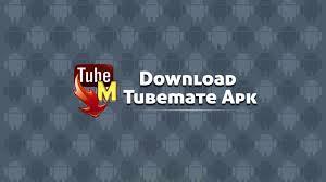 Tubemate The Fastest Youtube Downloader Lori Kiser Medium