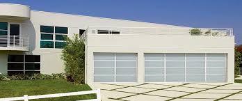 contemporary aluminum garage door local garage door 150 offlocal garage door garage door repair garage door opener repair