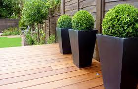 Small Picture Contemporary Garden Design London