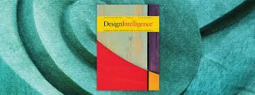 Fsu Interior Design Ranking Fsu Department Of Interior Architecture And Design Fsu