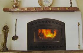 budget how lennox fireplaces to install a gas fireplace er kit our lives on budget home