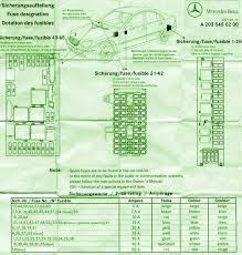 wiring diagram garage door sensor wiring wiring diagrams 2002 merceddes benz c 240 all fuse box diagram wiring diagram garage door sensor