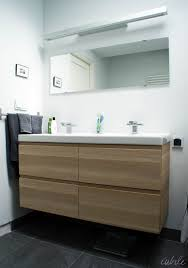 bathroom sinks and vanities ikea regarding ikea bathroom vanity units