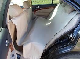 <b>Защитные накидки</b> в багажник <b>AvtoPoryadok</b> - купить <b>защитную</b> ...