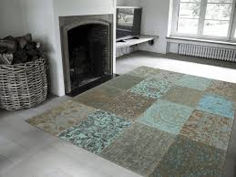 area rugs awesome 10x10 square rug large round area rugs square intended for square rugs 7x7