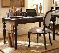 home office desk vintage design. retro office desks elegant interior and furniture layouts pictures home desk vintage design n