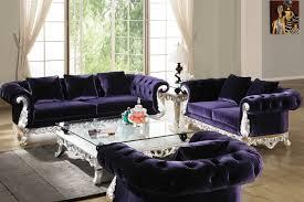 kursi tamu sofa: Set kursi tamu sofa mewah ukiran set kursi tamu sofa mewah www