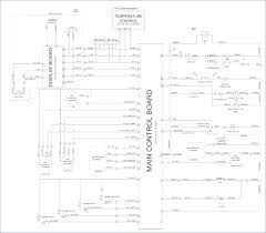 refrirator ge profile refrigerator replacement parts side by ice refrirator ge profile refrigerator replacement parts side by ice maker diagram pictures of wiring diagrams and