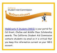 Undergraduate Students Csusb