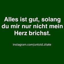 At Untoldzitate Sprüche Zitate Q Aus Welchem