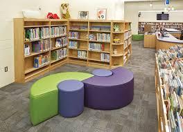 contemporary library furniture. Contemporary Library Furniture O I