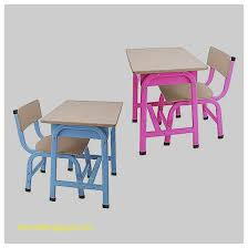 desk chair ikea childrens desk and chair set beautiful childrens table and chair set uk