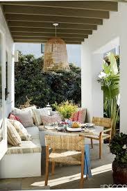 Elle Decor Top Interior Designers Cool AList Interior Designers From ELLE Decor Top Designers For Home