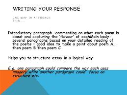 divorce essay titles homework help medical coding and billing gcse english literature poetry essay structure homework for you