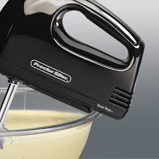 amazon kitchenaid 9 speed hand mixer. amazon.com: proctor silex 62507 5-speed easy mix hand mixer black: kitchen \u0026 dining amazon kitchenaid 9 speed i