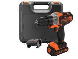black and decker tools. \ black and decker tools d