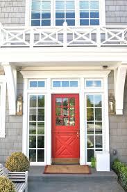 Diy Exterior Dutch Door Best 157 Our Diy Craftsman Farmhouse Images On Pinterest