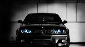 Used 1999 BMW M3 E46 Sports Cars Listings | RuelSpot.com