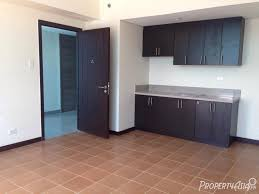 2 Bedroom Condominium For Sale In San Lorenzo Place, Makati City